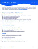 audit-readiness-front-page