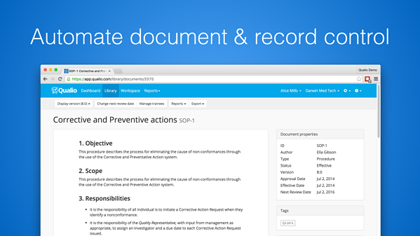document-version-control-software-reviews