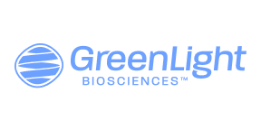 greenlight-logo_color@2x