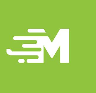 med-tech-2