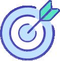 Qualio_mini_graphicAsset 28