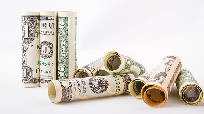 moneymoney_6