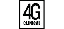 4G Clinical logo_220x100