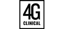4G Clinical logo_220x100