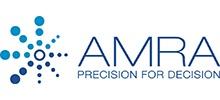 AMRA logo_220x100