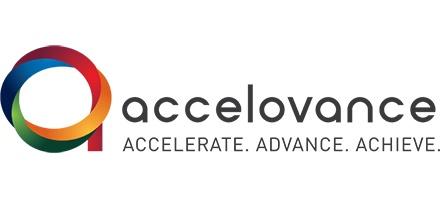 Accelovance-logo_220x100