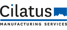 Cilatus Manufacturing logo_220x100