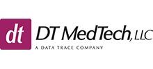 DT MedTech LLC logo_220x100