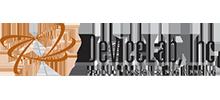 DeviceLab logo_220x100