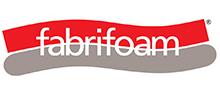 FabriFoam logo_220x100