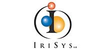 Irisys LLC logo_220x100