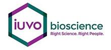 Iuvo Bioscience logo_220x100