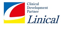 Linical logo_220x100