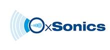 Oxsonics logo_220x100