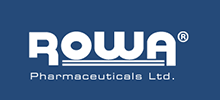 Rowa Pharma logo_220x100