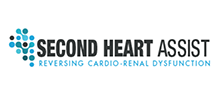 Second Heart logo_220x100