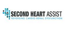 Second Heart logo_220x100