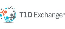 T1D Exchange logo_220x100