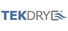 TekDry logo_220x100