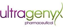 Utragenyx Pharma logo_220x100