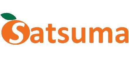 satsuma_tx_logo_220x100