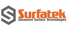 surfatek_logo_220x100