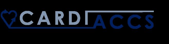 Cairdiaccs_logo_Qualio-1
